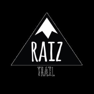 Raiz Trail
