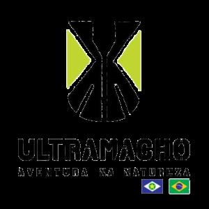 Ultra Macho