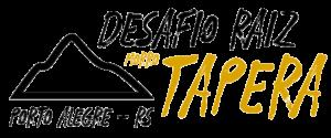 Raiz Trail Tapera
