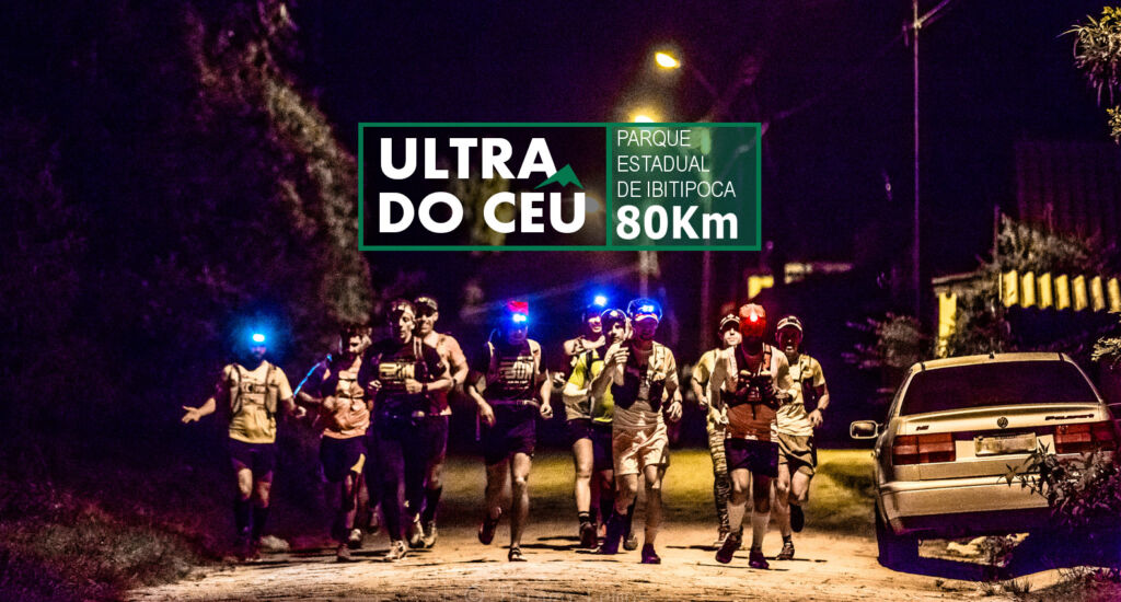 Ultra do Céu