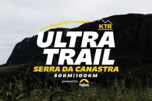 KTR - Ultra Canastra