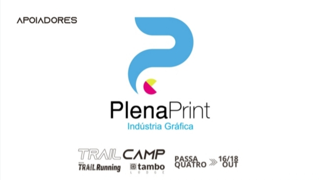 Planeta Print
