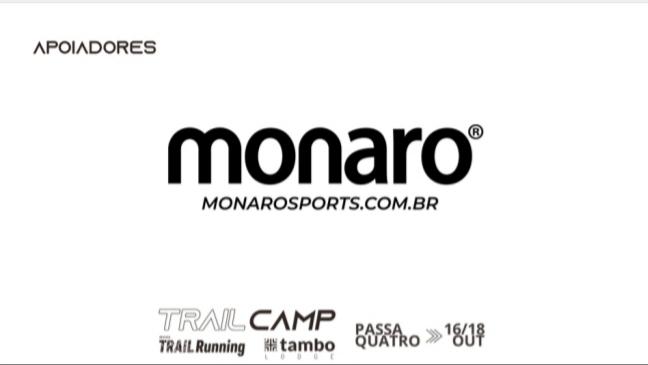 Monaro
