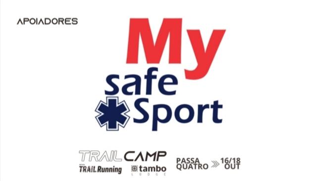 My Safe Sports