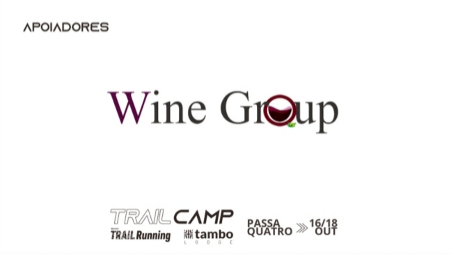 Wine Group