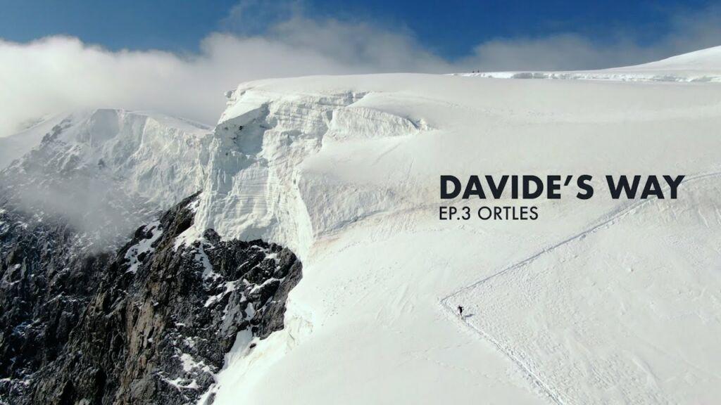 Davides 3