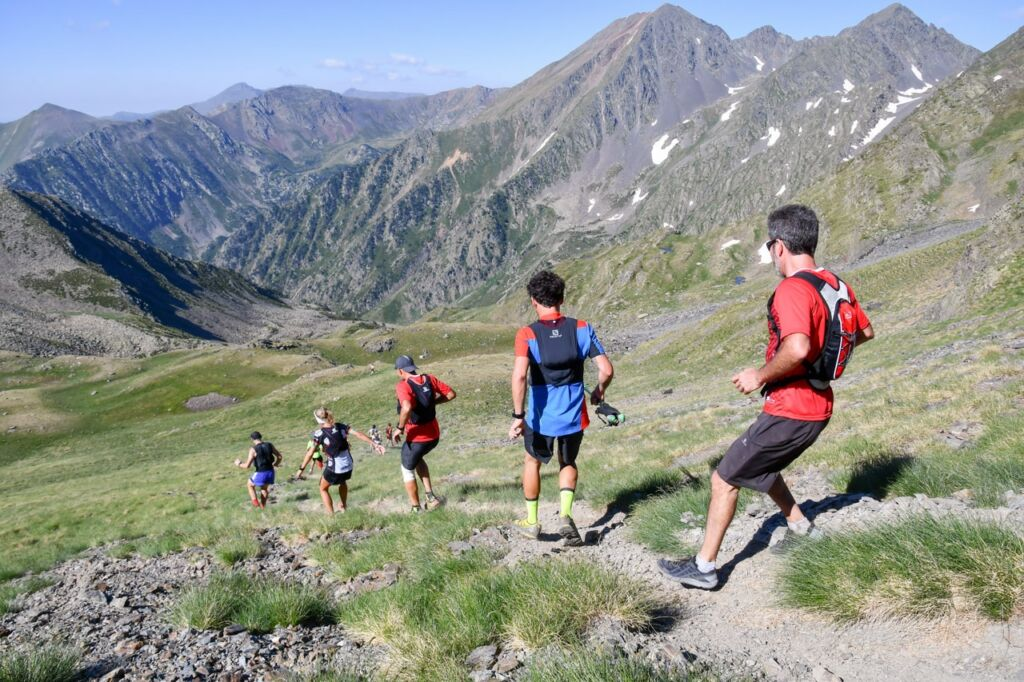skyrace-comapedrosa-the-ultimate-mountaintop-running-event
