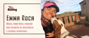 Emma Roca