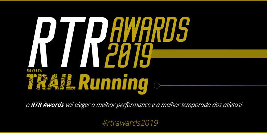 rtr awards